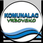 Komunalac Vrbovsko